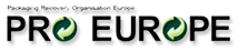 proeurope